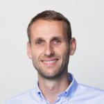 Mathijs van Langen - sales buitenland Bercomex
