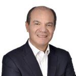 Mauricio Daza Bercomex